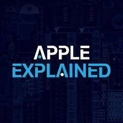 Apple Explained