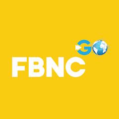 FBNC Giải Trí