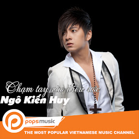 Ngo Kien Huy - Topic