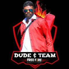 DUDE & TEAM OFFICIAL