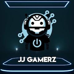 JJ GAMERZ
