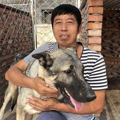 劉哥在農村