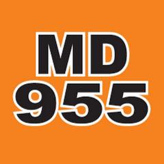 MD 955