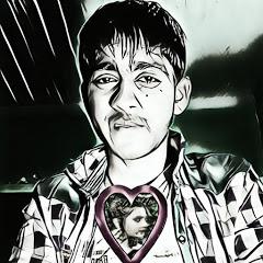 Sonu Kumar 06