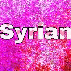 Syrian LM