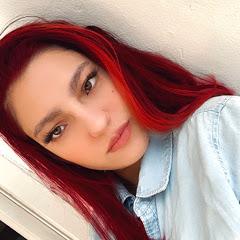Faith Georgieva