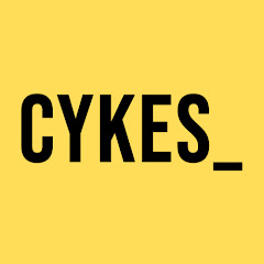 Cykes_