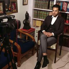 Ishkaran Singh Bhandari