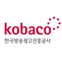 KOBACO공익광고협의회