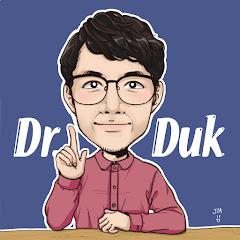 닥터덕 Dr Duk