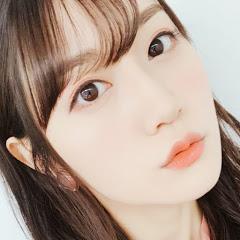 YUI OGURA おぐらゆい ASMR/Beauty