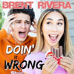 Brent Rivera - Topic