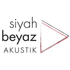 SiyahBeyaz Akustik
