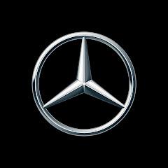 Mercedes-Benz Canada