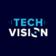 Tech Vision