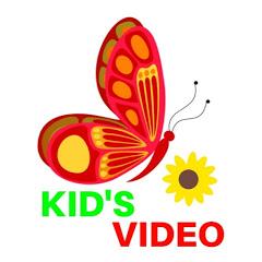 KIDS VIDEO TV