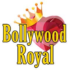 Bollywood Royal
