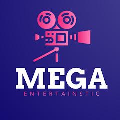 Mega Entertainstic
