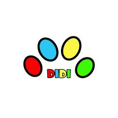 DIDI FUN ART