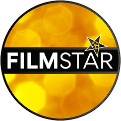 FilmStar Trailer