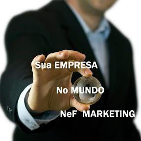 NeF Marketing Internacional - Unidade Brasil