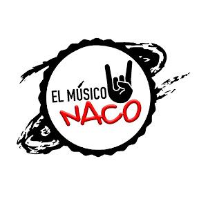 EL MUSICO NACO