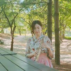 주혜성_미녀 색소포니스트