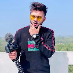 Rs Fahim Chowdhury