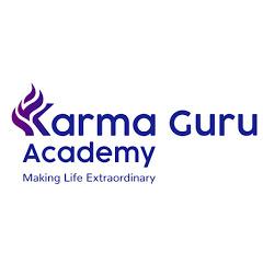 Karma Guru Academy