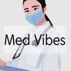 Med Vibes