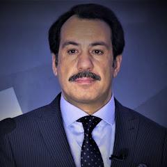 انور الحمداني Anwar al-hamadani