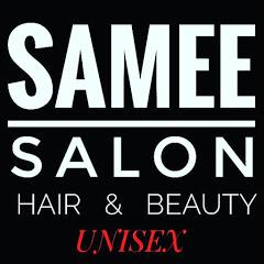 samee salon