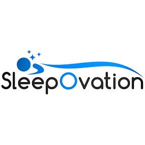 Sleepovation