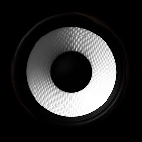 Slowed Music