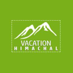 Vacation Himachal