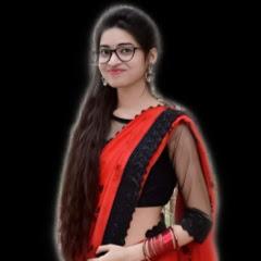Shanu Priya