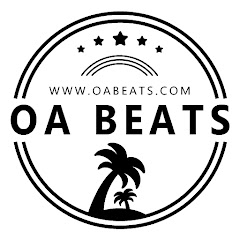 OA beats