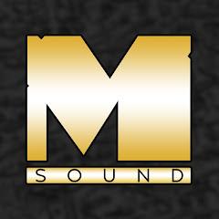 M Sound Egypt