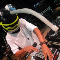 DJ MOSQUITO