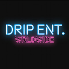 Drip Ent.
