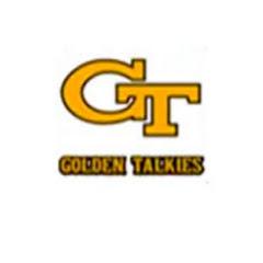 Golden Talkies