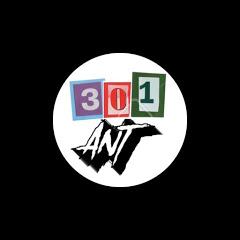 301 Ant