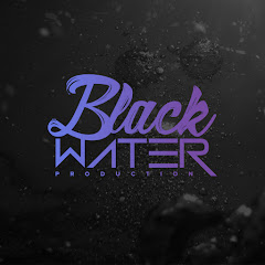 Black Water Beat
