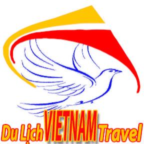 Du Lịch Việt Nam Vietnam Travel