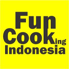 Fun Cooking Indonesia