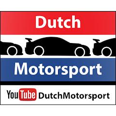 DutchMotorsport