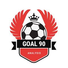 Goal 90