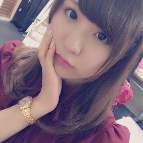 柚姫ゆずき