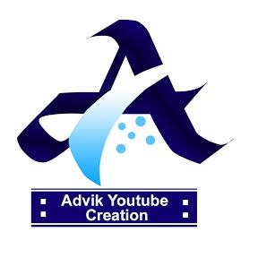 Advik Youtube Creation