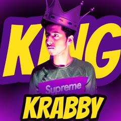 Krabby King